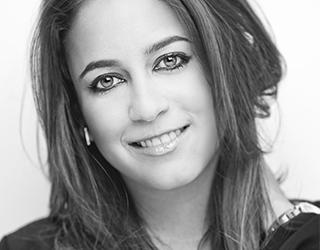 Monica Arguedas – El Salvador