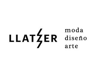 Llatzer