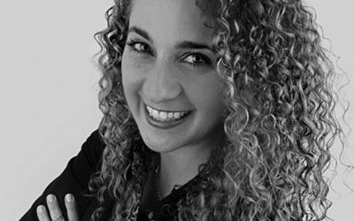 Nathalie Siman