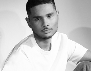 Christian Olarte –  Panamá